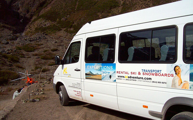 chilean-ski-transportation
