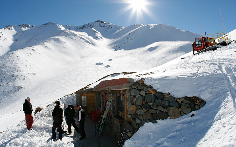 Cat-Skiing-in-Chile
