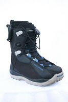 Rossignol SN Boot