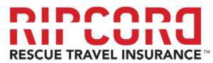 Ripcord Rescue-Travel Insurance Logo