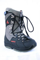 Salomon Kid Boot 2