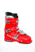 Salomon Boot