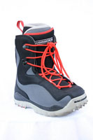 Salomon SN Boot 2